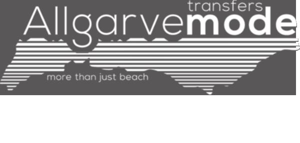 Allgarve Mode Transfers